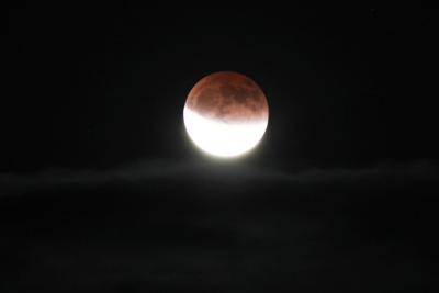 10.12.2011 19:32 (1 кадр)